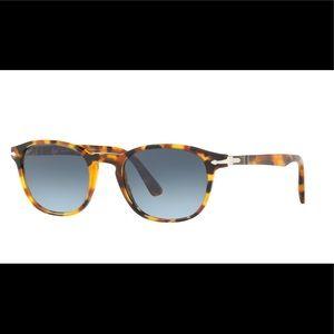 Persol Galleria '900 Sunglasses